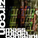 Mass Media Constant thumbnail