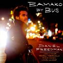 Bamako By Bus thumbnail