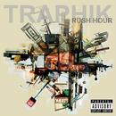 Rush Hour thumbnail