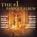The #1 Baroque Album thumbnail