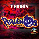 Perdón (Single) thumbnail