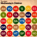 Wednesday's Children thumbnail