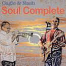 Soul Complete thumbnail