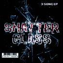 Shatterglass thumbnail