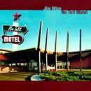 No Tell Motel thumbnail