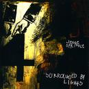 Surrounded By Lights thumbnail