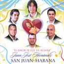 El Amor Se Fue De Rumba (Radio Single) thumbnail