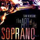 The Art Of The Soprano, Vol. 1 thumbnail