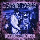 Jukebox Classic thumbnail