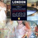 Fashion District London thumbnail