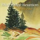 Blue Ridge Reunion thumbnail