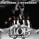 M.O.B.: The Album thumbnail