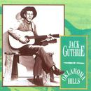 Oklahoma Hills thumbnail