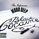 Black Cocaine (Explicit) thumbnail