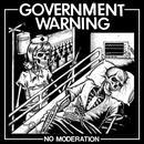 No Moderation thumbnail