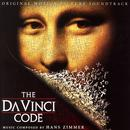 The Da Vinci Code thumbnail