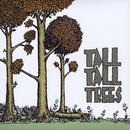 Tall Tall Trees thumbnail