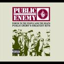 Power To The People And The Beats (Explicit) thumbnail