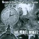 We Are In The Time Of Evil Clocks thumbnail