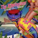 Life In The Tropics thumbnail