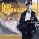 Don Montoucet thumbnail