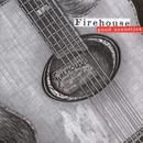 Good Acoustics thumbnail
