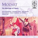 Mozart: The Marriage Of Figaro thumbnail