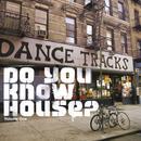 Do You Know House? Volume One thumbnail