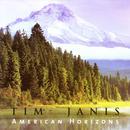 American Horizons thumbnail
