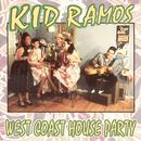 West Coast House Party thumbnail