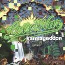 Karmageddon thumbnail