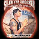 My World, My Way thumbnail