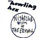 Nightclub Version Of The Eternal thumbnail