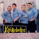 Knickerbockerism! Hits, Rarities, Unissued Cuts And More... thumbnail