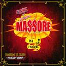Massore In The House thumbnail
