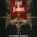 Iii The Rommel Chronicles thumbnail