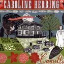 Camilla thumbnail