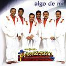 Algo De Mi thumbnail