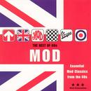 The Best Of 60s Mod thumbnail