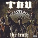 The Truth (Explicit) thumbnail