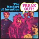 Freak Out! thumbnail