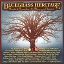 Bluegrass Heritage thumbnail
