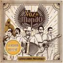 Levantando Polvadera (Single) thumbnail