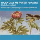 Flora Gave Me Fairest Flowers thumbnail