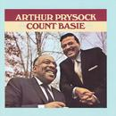 Arthur Prysock-Count Basie thumbnail