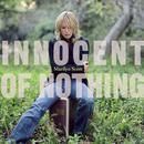 Innocent Of Nothing thumbnail