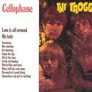 Cellophane thumbnail