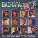 Bachata Calle Ocho thumbnail