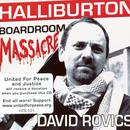 Halliburton Boardroom Massacre thumbnail