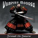 Serenade The Samurai thumbnail